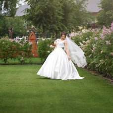 Wedding photographer Viktor Kurtukov (kurtukovphoto). Photo of 12.06.2017
