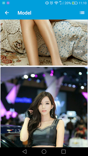 Hot sexy Girls 1.3.1 screenshots 6