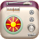Download All Macedonia Radio Live Free For PC Windows and Mac
