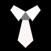 Tie Knot Helper