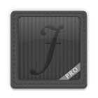JotterPad HD Pro (Legacy) icon