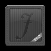 JotterPad HD Pro (Legacy)