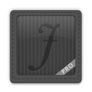 download JotterPad HD Pro (Legacy) apk