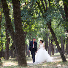 Wedding photographer Yuriy Tyumencev (tywed). Photo of 06.02.2016