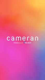 cameran - 螢幕擷取畫面縮圖