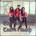 Team Naach - Best Dance Choreography icon