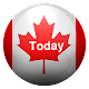 Canada News App | Canada Newspapers App Download for PC Windows 10/8/7