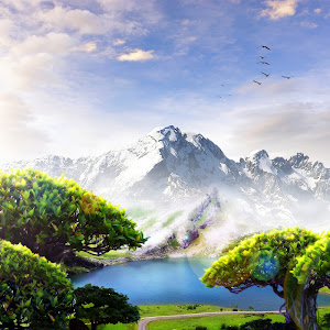 Fantasy-WideScreen-Wallpaper.jpg
