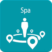 Nearby Near Me Spa Stations