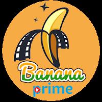 Banana Prime