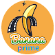 Download Banana Prime For PC Windows and Mac