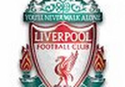 Liverpool et Arsenal ne s'arrêtent pas dans les arrêts de jeu