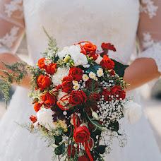 Wedding photographer Saskia Pfeiffer (Saskia). Photo of 27.09.2017