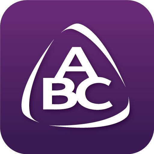 ABC Lebanon 生活 LOGO-阿達玩APP