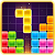 Block Puzzle Online 1010 Free Games Puzzledom file APK for Gaming PC/PS3/PS4 Smart TV