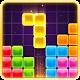 Block Puzzle Online 1010 Free Games Puzzledom (game)