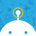 TouchTomorrow at WPI icon