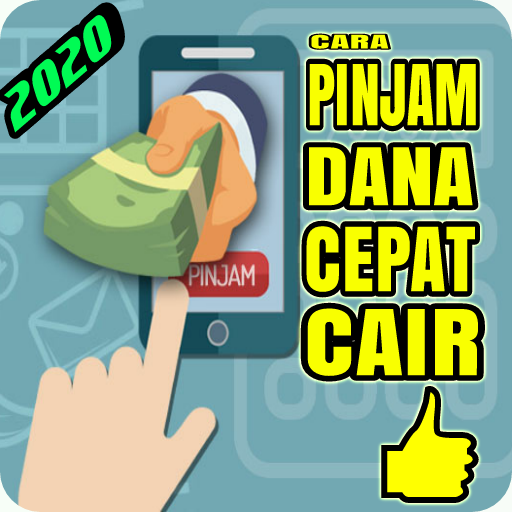 Download Cara Pinjam Uang Cepat Cair Pinjaman Online Free For