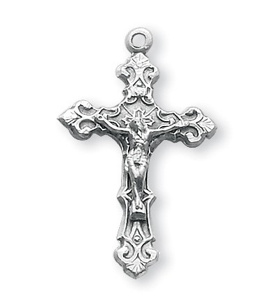 S189018_1_and_1_8_inch_Crucifix.jpg