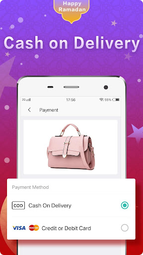 FunMart- Online Shopping Mall 3.4.3 screenshots 2