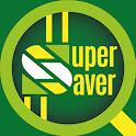 MySuperSaver