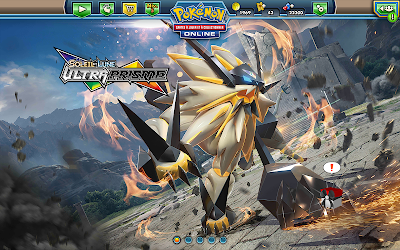 Pokémon TCG Online APK Download – Free Card GAME for Android 6