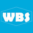 Client For WBS APK