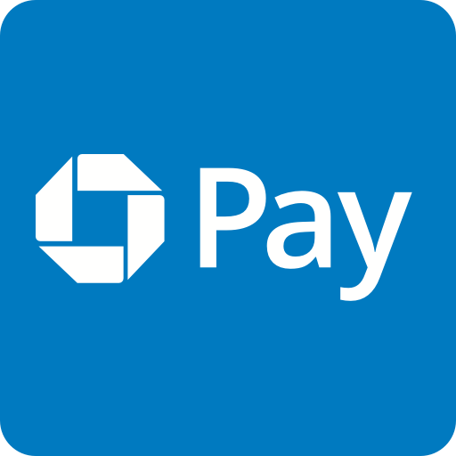 Download Chase Pay® | Earn, Save, Order app apk • App id com