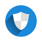 GM VPN Icon