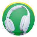Mp3XD Music Downloader Pro icon