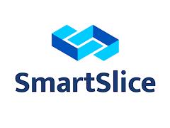 SmartSlice Print Optimization for Cura - Individual License