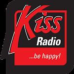 Radio Kiss 4.1.47_1