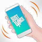 舞力全开控制器(Just Dance Controller) icon