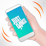 Just Dance Controller 5.1.0