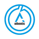 NFC Authentic APK