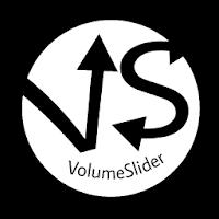 VolumeSlider