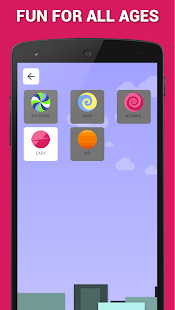 Lollipop Land Screenshot 5
