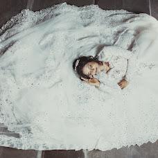 Wedding photographer Kendy Mangra (mangra). Photo of 27.08.2015