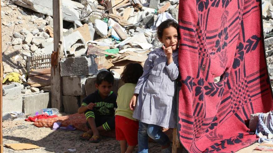 web-palestine-gaza-strip-