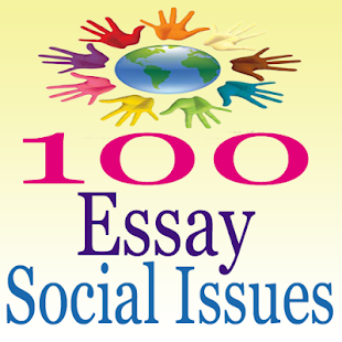 essay on social issues android apps on google play essay on social issues screenshot thumbnail