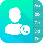 App Contacts APK for Windows Phone