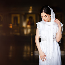 Wedding photographer Aleksey Aleynikov (Aleinikov). Photo of 27.08.2017