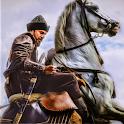 Ertuğrul Gazi Game 2020:Real Mount & Blade Fight icon