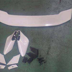 CR-Z ZF1 α CVT のカスタム事例画像 まなぱいはホンダ党さんの2019年10月09日19:53の投稿