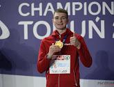 Nog een aangename verrassing erbij op EK: hoogspringen levert België brons op