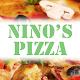 Nino's Pizza Download on Windows