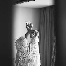 Wedding photographer Michael Riyashi (photoexperts). Photo of 09.01.2018