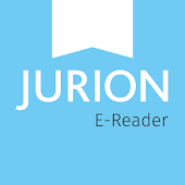 JURION E-Reader
