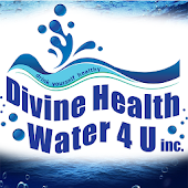 Divine Health Water 4U Inc