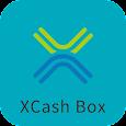 XCashBox